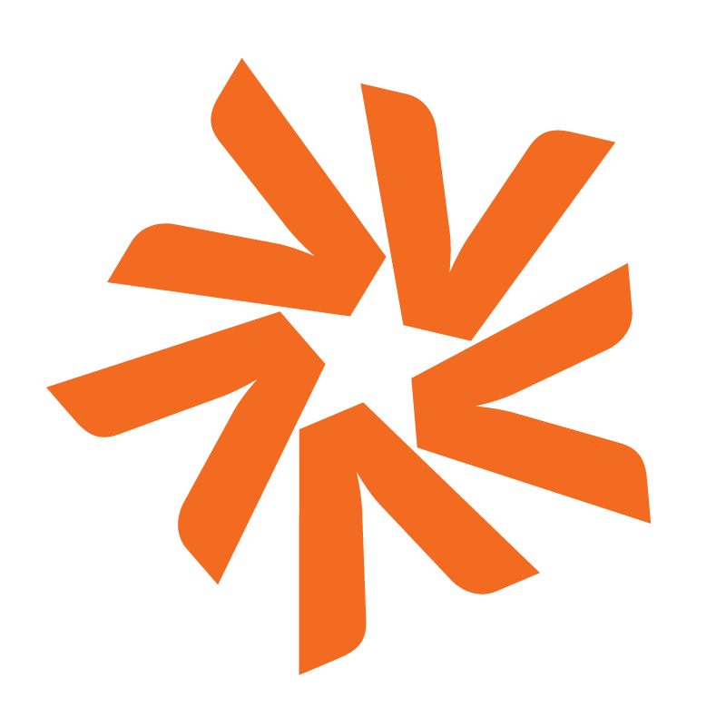 star_orange