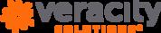 veracity_orange
