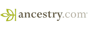Ancestry_Formatted