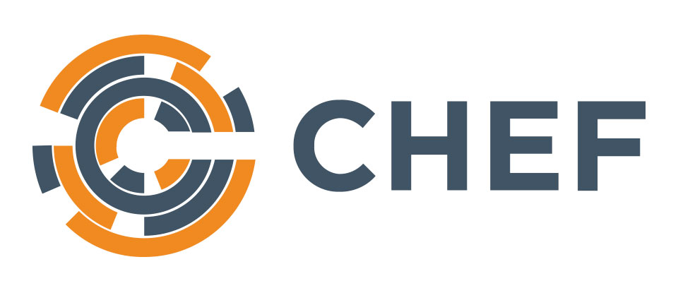 Veracity Partners with Chef Software for Increased Compliance and Security